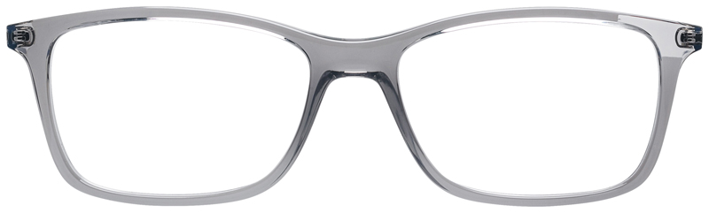 829a1f5eb0 PRESCRIPOTION-GLASSES-MODEL-RAY-BAN-RB7047-GREY-CRYSTAL-