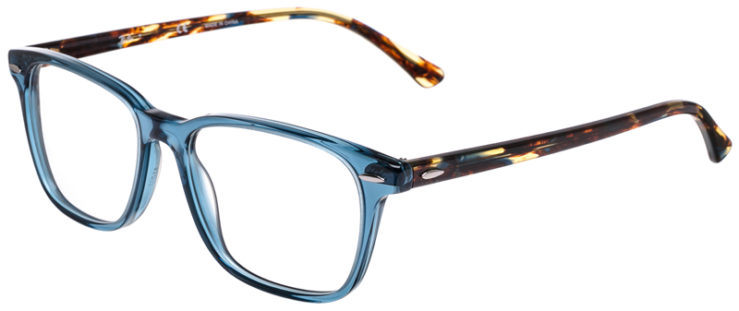 PRESCRIPOTION-GLASSES-MODEL-RAY-BAN-RB7119-TURQUOISE-TORTOISE-45