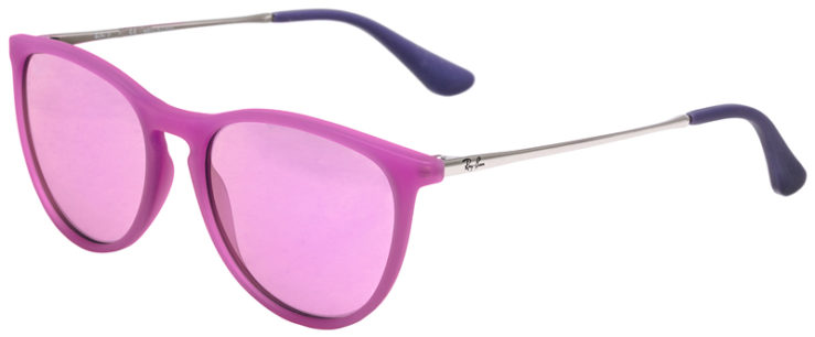 PRESCRIPOTION-GLASSES-MODEL-RAY-BAN-RJ9060S-MATTE-BRIGHT-PURPLE-45
