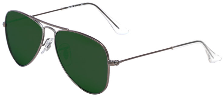 PRESCRIPOTION-GLASSES-MODEL-RAY-BAN-RJ9506S-GUNMETAL-FLASH-SILVER-45