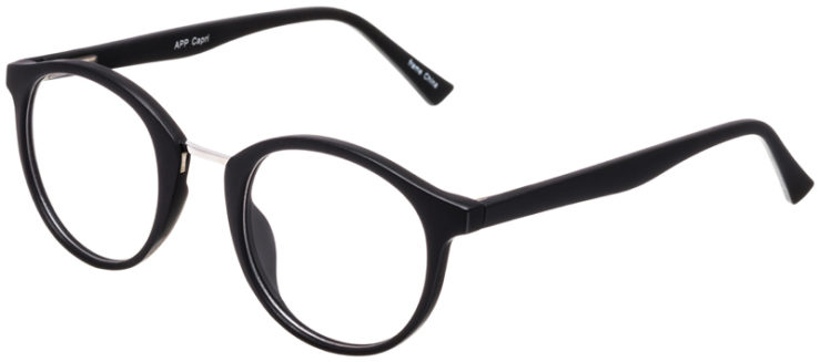 PRESCRIPTION-GLASSES-MODEL-APP-BLACK-45
