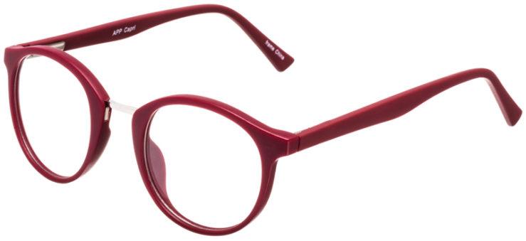 PRESCRIPTION-GLASSES-MODEL-APP-RED-45