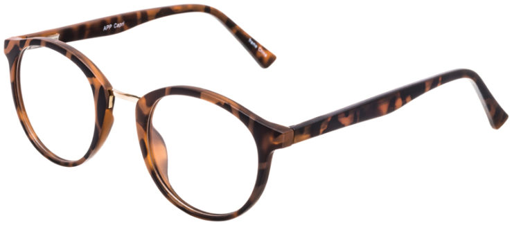 PRESCRIPTION-GLASSES-MODEL-APP-TORTOISE-45