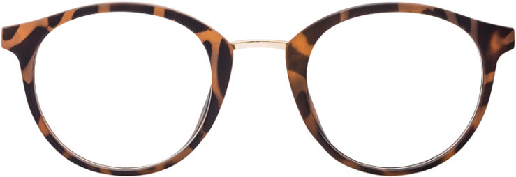 PRESCRIPTION-GLASSES-MODEL-APP-TORTOISE-FRONT
