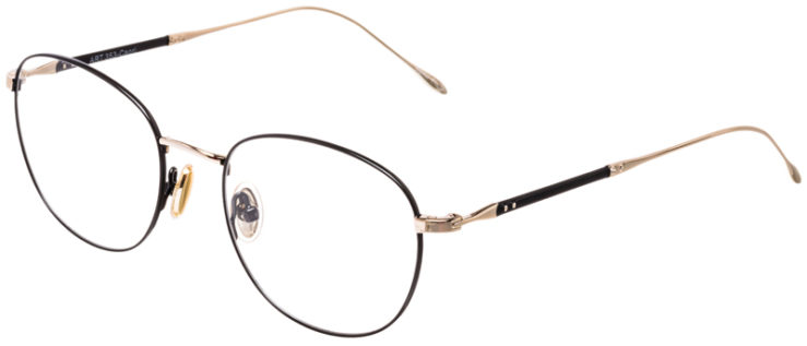 PRESCRIPTION-GLASSES-MODEL-ART-353-BLACK-GOLD-45