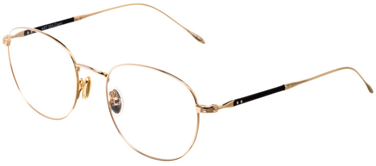 PRESCRIPTION-GLASSES-MODEL-ART-353-GOLD-45