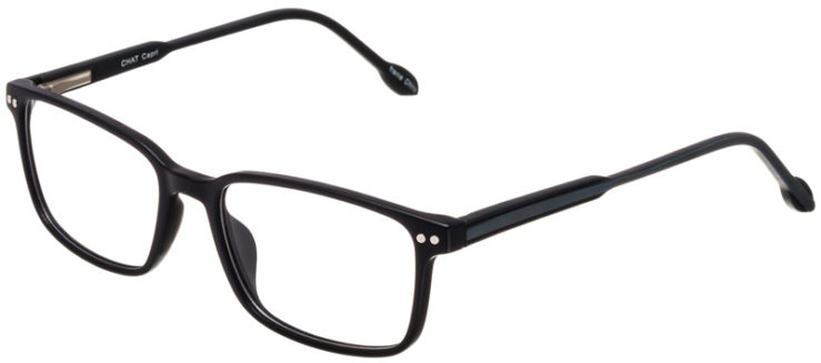 PRESCRIPTION-GLASSES-MODEL-CHAT-BLACK-45