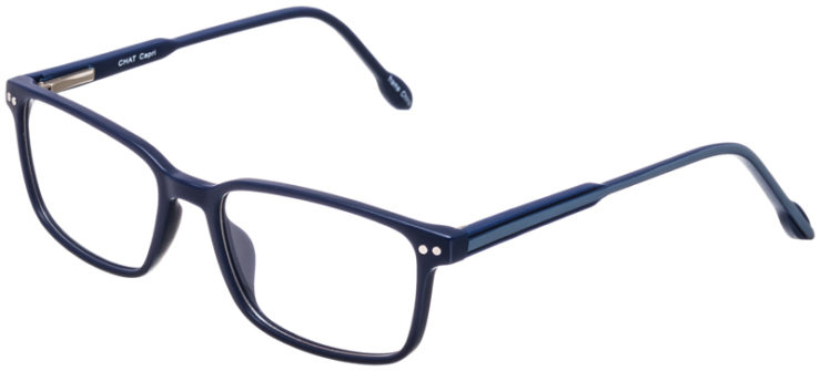 PRESCRIPTION-GLASSES-MODEL-CHAT-BLUE-45