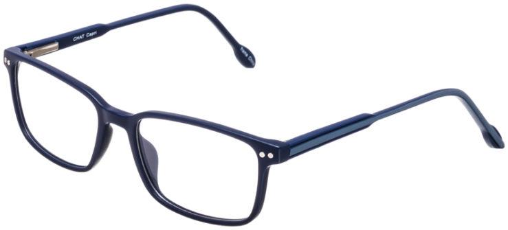 PRESCRIPTION-GLASSES-MODEL-CHAT-BLUE-45