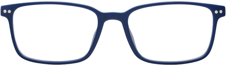 PRESCRIPTION-GLASSES-MODEL-CHAT-BLUE-FRONT