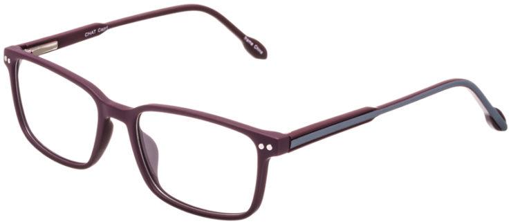 PRESCRIPTION-GLASSES-MODEL-CHAT-GRAPE-45