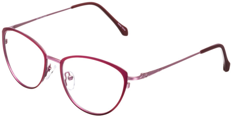 PRESCRIPTION-GLASSES-MODEL-DC-170-MAGENTA-45