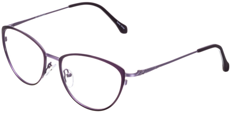 PRESCRIPTION-GLASSES-MODEL-DC-170-PURPLE-45