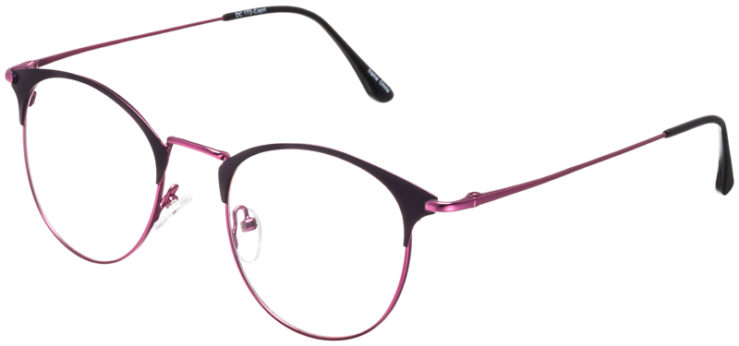 PRESCRIPTION-GLASSES-MODEL-DC-172-PURPLE-45