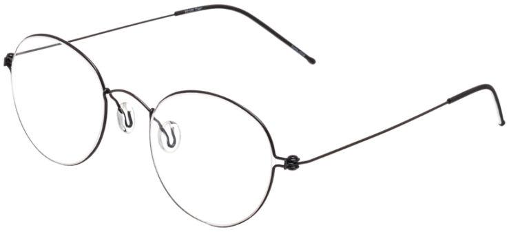 PRESCRIPTION-GLASSES-MODEL-DC-330-BLACK-45