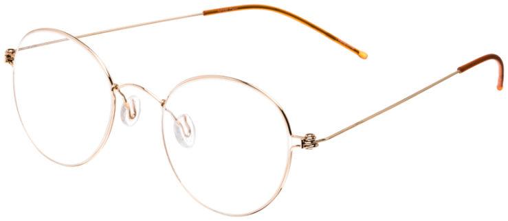 PRESCRIPTION-GLASSES-MODEL-DC-330-GOLD-45