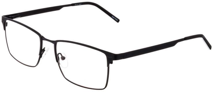 PRESCRIPTION-GLASSES-MODEL-FX-110-BLACK-45
