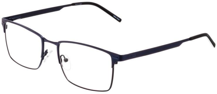PRESCRIPTION-GLASSES-MODEL-FX-110-BLUE-45