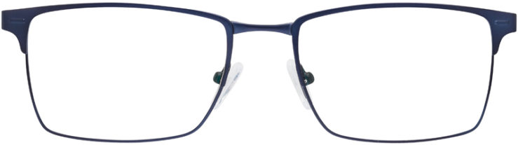 PRESCRIPTION-GLASSES-MODEL-FX-110-BLUE-FRONT