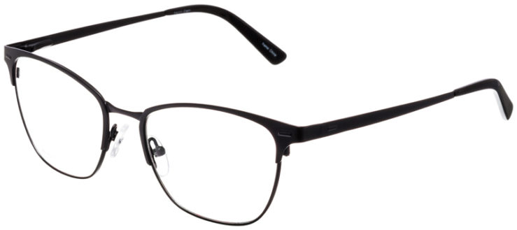 PRESCRIPTION-GLASSES-MODEL-FX-111-BLACK-45