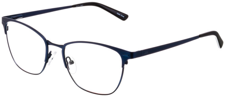 PRESCRIPTION-GLASSES-MODEL-FX-111-BLUE-45