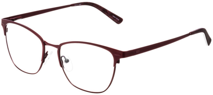 PRESCRIPTION-GLASSES-MODEL-FX-111-BURGUNDY-45