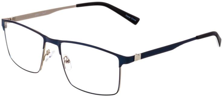 PRESCRIPTION-GLASSES-MODEL-GR-811-BLUE-45