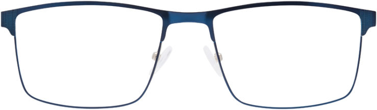 PRESCRIPTION-GLASSES-MODEL-GR-811-BLUE-FRONT