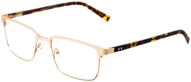 PRESCRIPTION-GLASSES-MODEL-GR-813-GOLD-TORTOISE-45