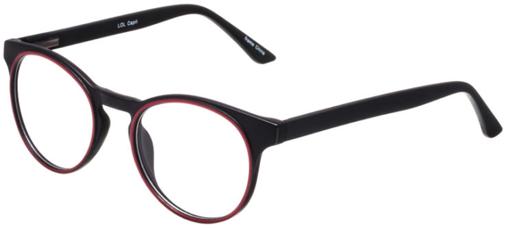 PRESCRIPTION-GLASSES-MODEL-LOL-BLACK-RED-45
