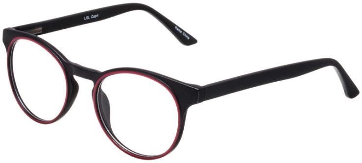 PRESCRIPTION-GLASSES-MODEL-LOL-BLACK-RED-45