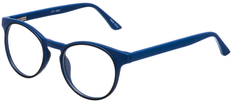 PRESCRIPTION-GLASSES-MODEL-LOL-BLUE-BLACK-45