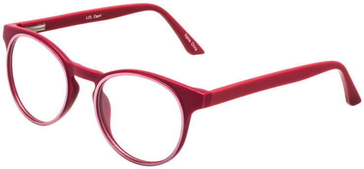 PRESCRIPTION-GLASSES-MODEL-LOL-RED-PINK-45