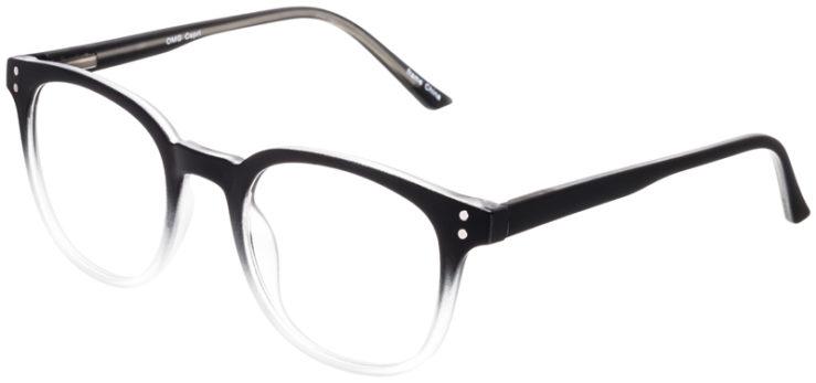 PRESCRIPTION-GLASSES-MODEL-OMG-BLACK-45