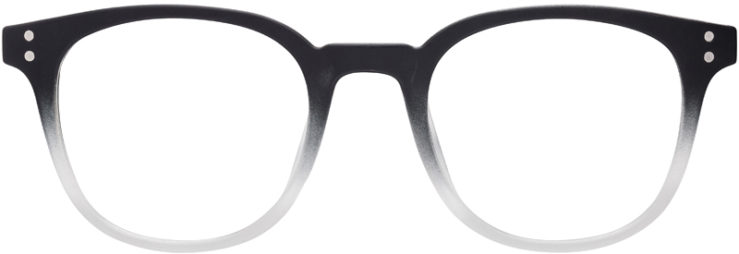 PRESCRIPTION-GLASSES-MODEL-OMG-BLACK-FRONT