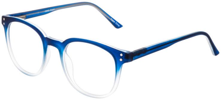 PRESCRIPTION-GLASSES-MODEL-OMG-BLUE-45