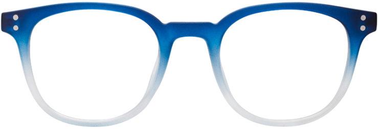 PRESCRIPTION-GLASSES-MODEL-OMG-BLUE-FRONT
