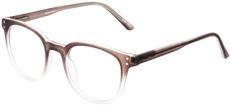 PRESCRIPTION-GLASSES-MODEL-OMG-GREY-45