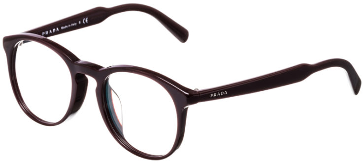 PRESCRIPTION-GLASSES-MODEL-PRADA-JOURNAL-VPR19S-F-BURGUNDY-45
