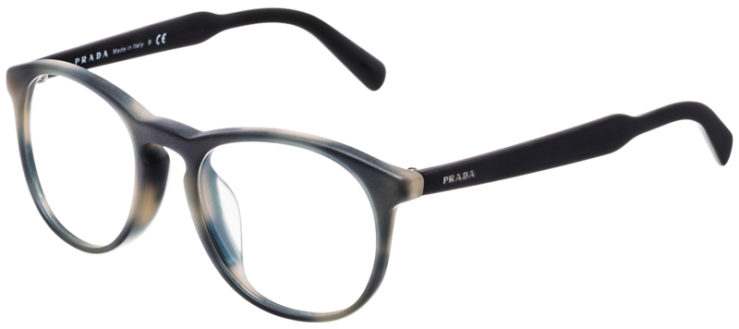 PRESCRIPTION-GLASSES-MODEL-PRADA-JOURNAL-VPR19S-F-MATTE-GREY-TORTOISE-45