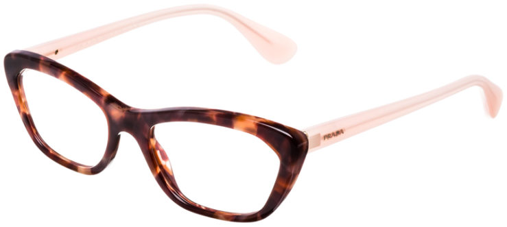 PRESCRIPTION-GLASSES-MODEL-PRADA-VPR03Q-PINK-TORTOISE-45