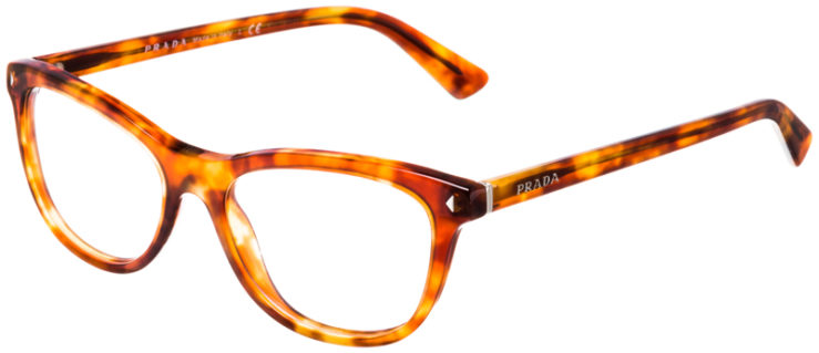 PRESCRIPTION-GLASSES-MODEL-PRADA-VPR05R-LIGHT-BROWN-TORTOISE-45