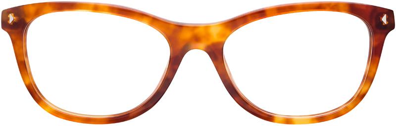 71315ba4f1e3 PRESCRIPTION-GLASSES-MODEL-PRADA-VPR05R-LIGHT-BROWN-TORTOISE-