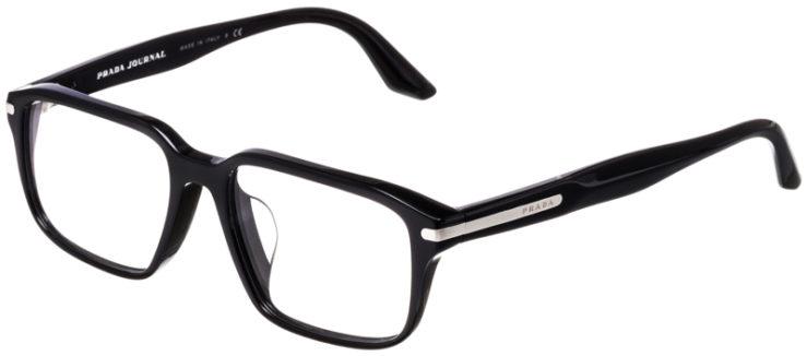 PRESCRIPTION-GLASSES-MODEL-PRADA-VPR09T-F-BLACK-45