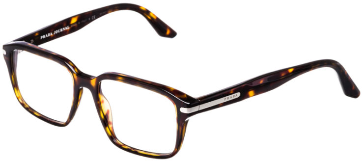 PRESCRIPTION-GLASSES-MODEL-PRADA-VPR09T-TORTOISE-GOLD-45