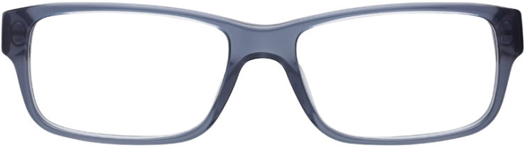 PRESCRIPTION-GLASSES-MODEL-PRADA-VPR16M-BLUE-TORTOISE-FRONT