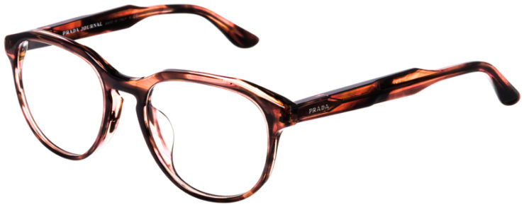 PRESCRIPTION-GLASSES-MODEL-PRADA-VPR18S-F-LAVENDER-TORTOISE-45