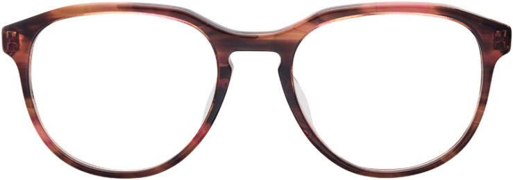 PRESCRIPTION-GLASSES-MODEL-PRADA-VPR18S-F-LAVENDER-TORTOISE-FRONT