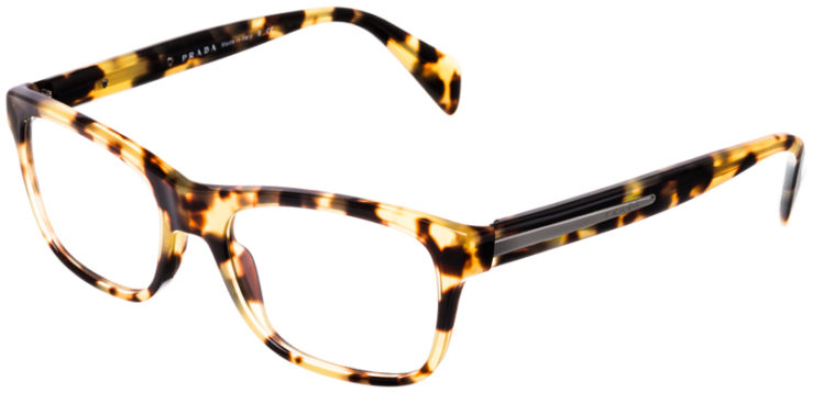 PRESCRIPTION-GLASSES-MODEL-PRADA-VPR19P-TORTOISE-45