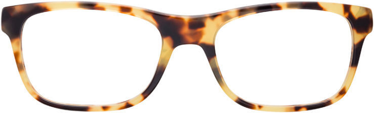 PRESCRIPTION-GLASSES-MODEL-PRADA-VPR19P-TORTOISE-FRONT